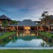 Villa Bali Mahatma- ref VBHM030 – 23