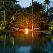 Villa Bali Mahatma- ref VBHM030 – 24