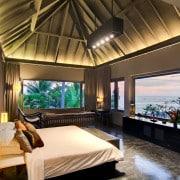 Villa Bali Mahatma- ref VBHM030 – 12