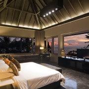 Villa Bali Mahatma- ref VBHM030 – 7