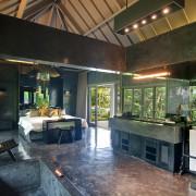 Villa Bali Mahatma- ref VBHM030 – 6