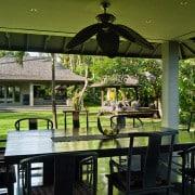Villa Bali Mahatma- ref VBHM030 – 8