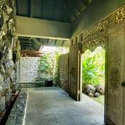 Villa Bali Mahatma- ref VBHM030 – 5