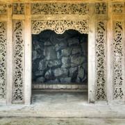Villa Bali Mahatma- ref VBHM030 – 3