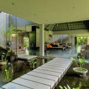 Villa Bali Mahatma- ref VBHM030 – 9