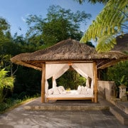 Villa Bali Villa Maya Retreat- ref VIMY002 – 16