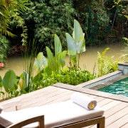 Villa Bali Villa Maya Retreat- ref VIMY002 – 19