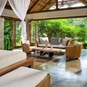 Villa Bali Villa Maya Retreat- ref VIMY002 – 20