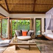 Villa Bali Villa Maya Retreat- ref VIMY002 – 21