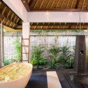 Villa Bali Villa Maya Retreat- ref VIMY002 – 22