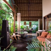 Villa Bali Villa Maya Retreat- ref VIMY002 – 23