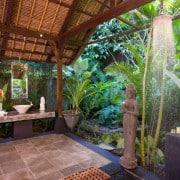 Villa Bali Villa Maya Retreat- ref VIMY002 – 24