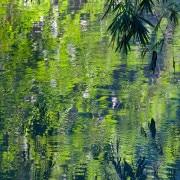 Villa Bali Villa Maya Retreat- ref VIMY002 – 25