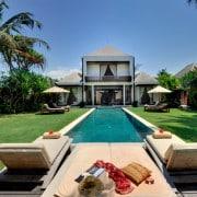 Villa Bali Majapahit Maya- ref VBHM025 – 11