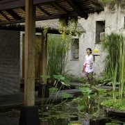 Villa Bali Villa Maya Retreat- ref VIMY002 – 3