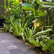 Villa Bali Villa Maya Retreat- ref VIMY002 – 5