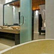 Villa Bali Villa Maya Retreat- ref VIMY002 – 27