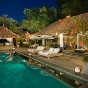 Villa Bali Villa Maya Retreat- ref VIMY002 – 8