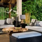 Villa Bali Villa Maya Retreat- ref VIMY002 – 9
