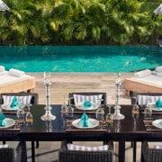 Villa Bali Villa Maya Retreat- ref VIMY002 – 10