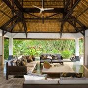 Villa Bali Villa Maya Retreat- ref VIMY002 – 11