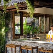 Villa Bali Villa Maya Retreat- ref VIMY002 – 12