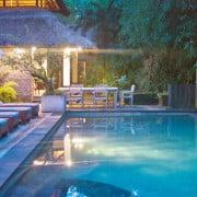 Villa Bali Villa Maya Retreat- ref VIMY002 – 14