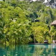 Villa Bali Villa Maya Retreat- ref VIMY002 – 15