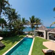 Villa Bali Majapahit Maya- ref VBHM025 – 12