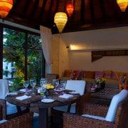 Villa Bali Majapahit Maya- ref VBHM025 – 7