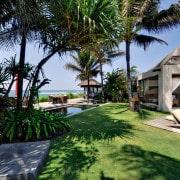 Villa Bali Majapahit Maya- ref VBHM025 – 14