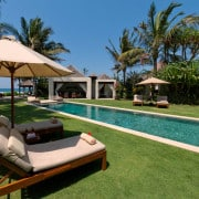 Villa Bali Majapahit Maya- ref VBHM025 – 15
