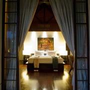 Villa Bali Majapahit Maya- ref VBHM025 – 8