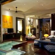 Villa Bali Majapahit Maya- ref VBHM025 – 9
