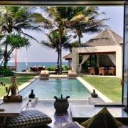 Villa Bali Majapahit Maya- ref VBHM025 – 16