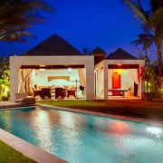 Villa Bali Majapahit Maya- ref VBHM025 – 17
