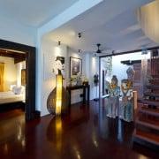 Villa Bali Majapahit Maya- ref VBHM025 – 10