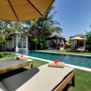 Villa Bali Majapahit Nataraja- ref VBHM023 – 3