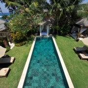 Villa Bali Majapahit Nataraja- ref VBHM023 – 7