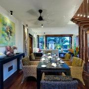 Villa Bali Majapahit Nataraja- ref VBHM023 – 8