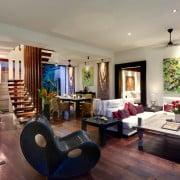 Villa Bali Majapahit Nataraja- ref VBHM023 – 9