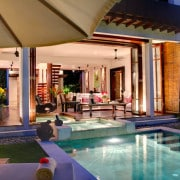 Villa Bali Majapahit Nataraja- ref VBHM023 – 11