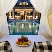 Villa Bali Majapahit Nataraja- ref VBHM023 – 12