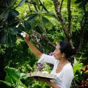 Villa Bali Villa Elang- ref VIEL001 – 6