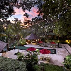 Séjour Bali authentique et luxe. - ph1 - villa bali Cepaka