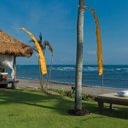 Villa Bali Taman Ahimsa- ref VITJ001 – 5