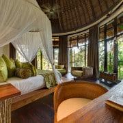 Villa Bali Taman Ahimsa- ref VITJ001 – 10