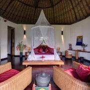 Villa Bali Taman Ahimsa- ref VITJ001 – 11