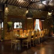 Villa Bali Taman Ahimsa- ref VITJ001 – 7