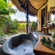 Villa Bali Taman Ahimsa- ref VITJ001 – 13